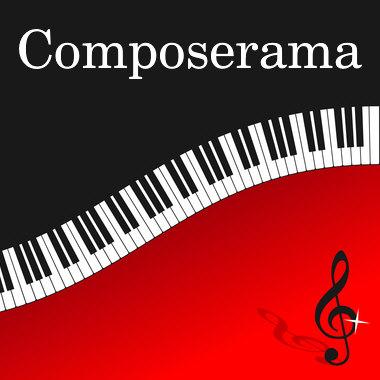 Composerama