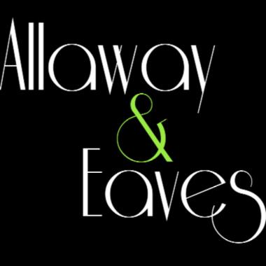 Allaway & Eaves