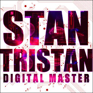 Stan Tristan