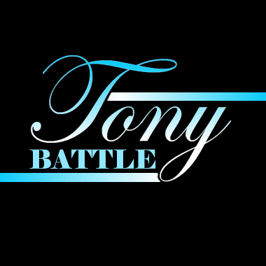 Tony Battle