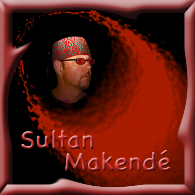 Sultan Makende