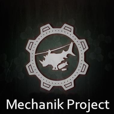 Mechanik Project