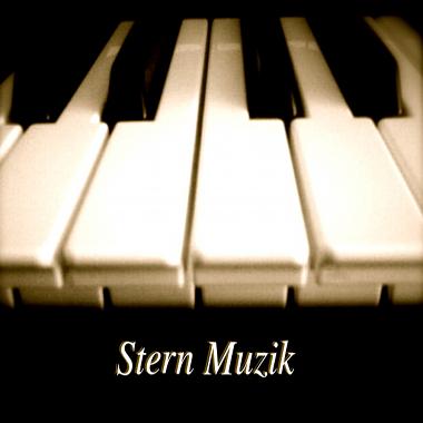 Stern Muzik