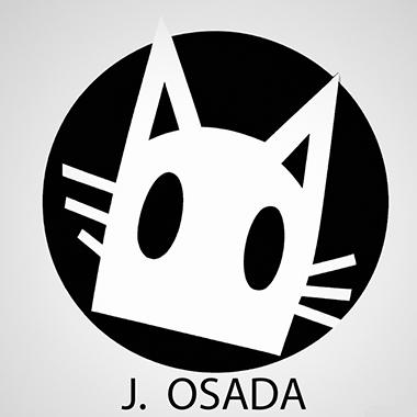 J Osada