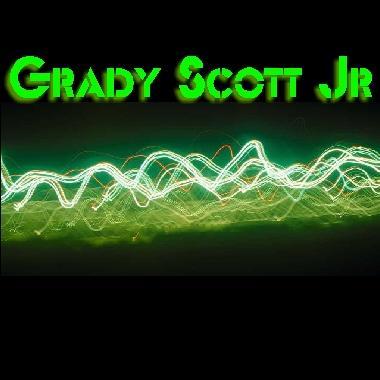 Grady Scott Jr