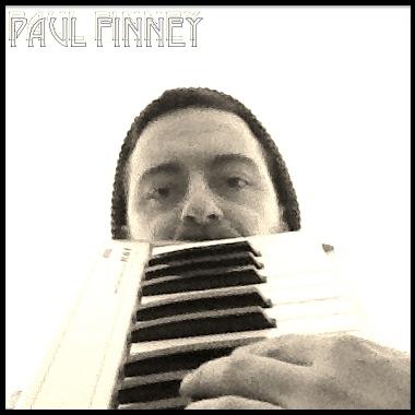 Paul Finney