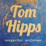 Tom Hipps