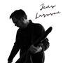 Jens Larsson