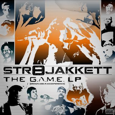 Str8jakkett