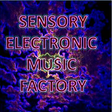 Sensory Electronic Music Factory
