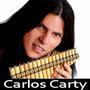 Carlos Carty
