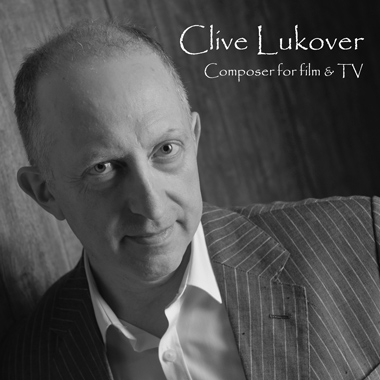 Clive Lukover