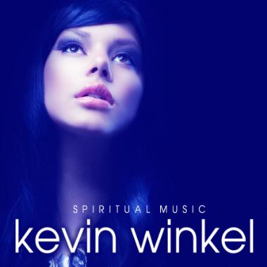 Kevin Winkel