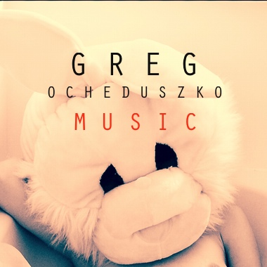 Greg Ocheduszko