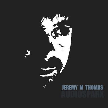 Jeremy M. Thomas
