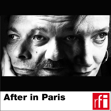 After in Paris