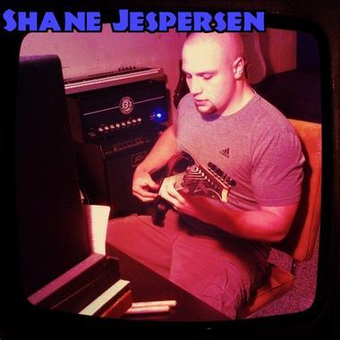 Shane Jespersen