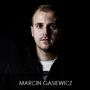 Marcin Gasiewicz