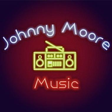 Johnny Moore