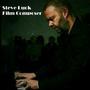 Steve Luck