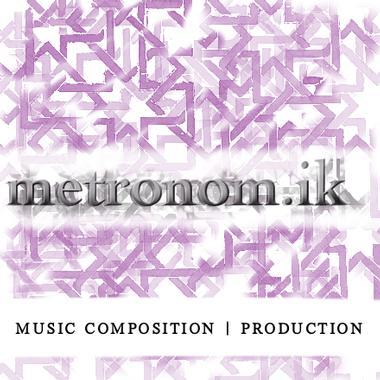 Metronomik