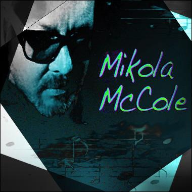 Mikola McCole