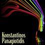 Konstantinos Panagiotidis