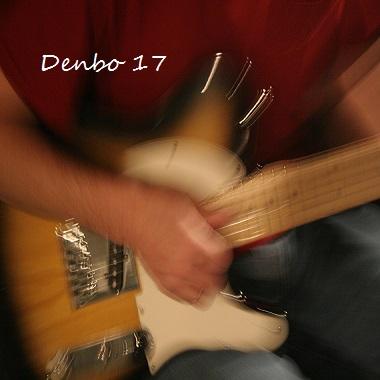 Denbo17
