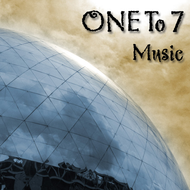 One To 7 Music