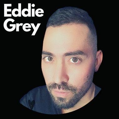 Eddie Grey