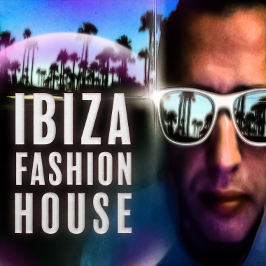 Ibiza Fashion House
