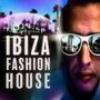 Ibiza Fashion House