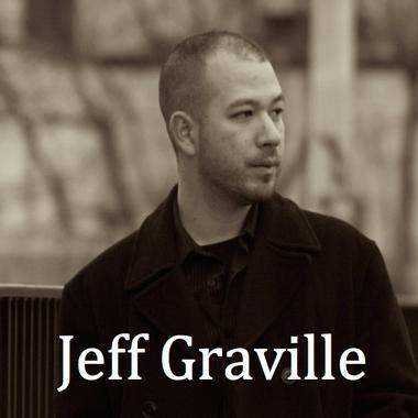 Jeff Graville