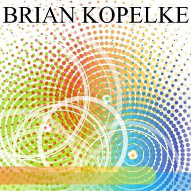 Brian Kopelke