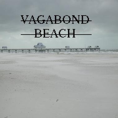 Vagabond Beach