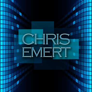 Chris Emert