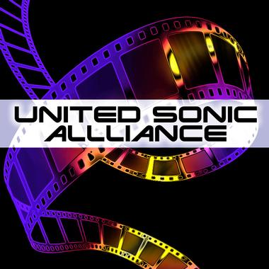 United Sonic Alliance