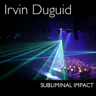 Irvin Duguid