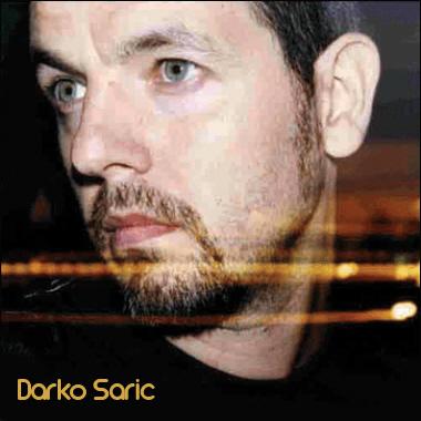 Darko Saric