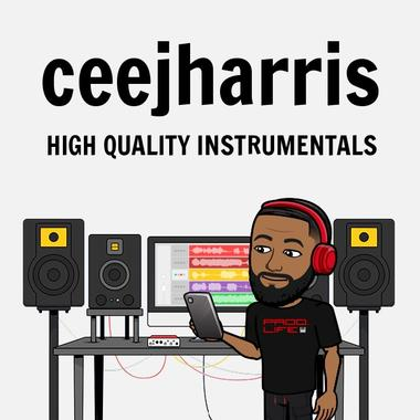 Curt Harris
