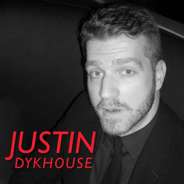 Justin Dykhouse