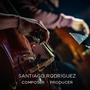 Santiago Rodriguez-Cosentino