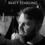 Matt Starling