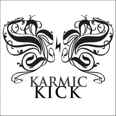 Karmic Kick