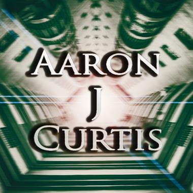 Aaron J Curtis