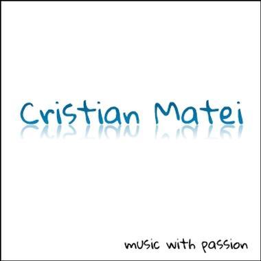 Cristian Matei