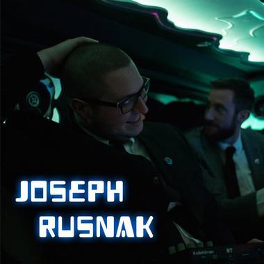 Joseph Rusnak