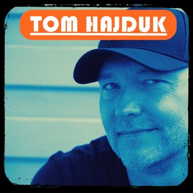 Tom Hajduk