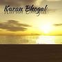 Karan Bhogal
