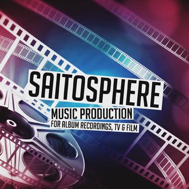 SaitoSphere